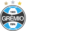 Gr mio Foot-Ball Porto Alegrense