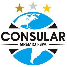 80d2a69d65ea3 O Departamento Consular do Grêmio Foot-Ball Porto Alegrense constitui-se de  um departamento do clube